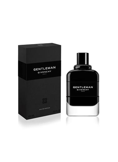 Givenchy Gentleman Edp 100Ml Erkek Parfüm Renksiz